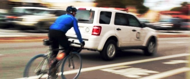 Portland_Oregon_Cyclist