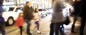 Portland_Pedestrians