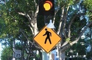 Pedestrian_Sign185x120