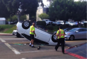 Portland_Accident_Scene