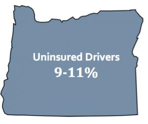 Uninsured_Driver_Map
