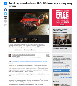 Oregonlive.com_wrong-way_driver