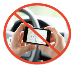 Oregon_Ban_CellPhone_While_Driving