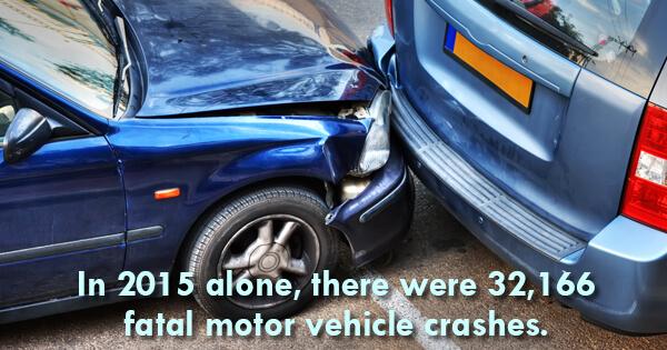 2015_Fatal_Motor_Vehicle_Crashes