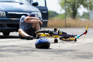 portland bicycle accident attorney