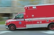 Oregon Ambulence_SM