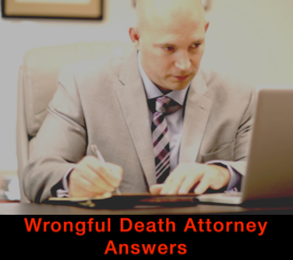 portland_wrongful_death_attorney_answers_1