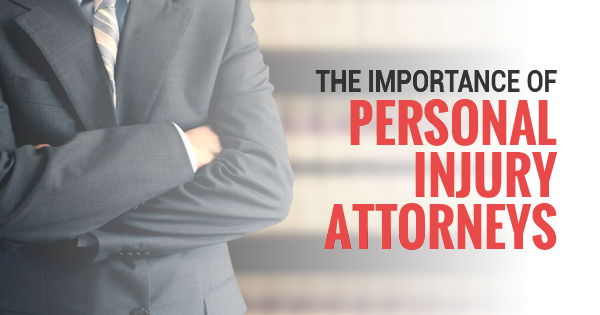 personal injury attorney bend