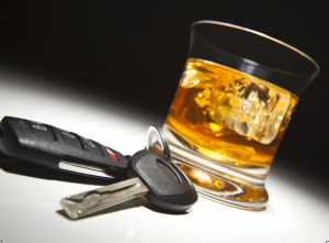 Portland drunk driver accident attorney